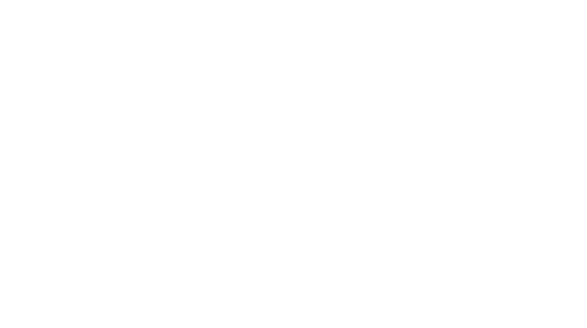 Air Clinic OSGB